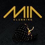 Ferragosto 2021, pacchetti week end o vacanza con ingresso al Mia Club di Porto Recanati