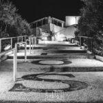 Ferragosto 2021 parte II Byblos Riccione, pacchetti week end o vacanza