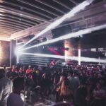 Ferragosto 2021 parte II, La Terrazza Club San Benedetto Del Tronto