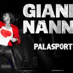 Gianna Nannini, Mediolanum Forum