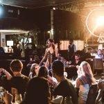 I grandi eventi della Discoteca La Terrazza di San Benedetto Del Tronto