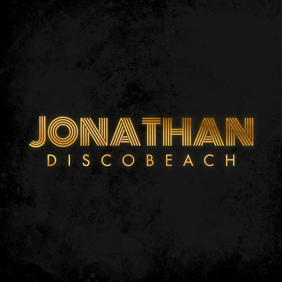 Jonathan Beach Club di San Benedetto del Tronto, Ferragosto 2021