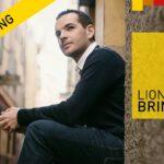 Lionel Bringuier, Enrico Dindo, Ort in streaming