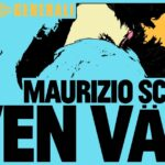 Sven Väth ai Magazzini Generali di Milano