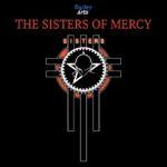 The Sisters of Mercy live, Alcatraz Milano