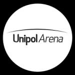 Unipol Arena Bologna