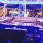 Batik Beach Club di Civitanova Marche, prosegue l'estate 2021