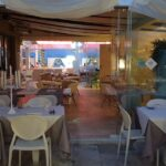 Batik beach club di Civitanova Marche, ultimi appuntamenti