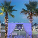 Batik Beach Club di Civitanova Marche, Venerdì post Ferragosto
