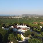 Byblos Club di Riccione, Sabato post Ferragosto