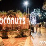 Coconuts di Rimini, Martedì notte post Ferragosto 2021