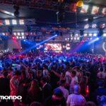 Discoteca Altromondo Rimini, la settimana post Ferragosto 2021