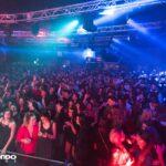 Discoteca Altromondo Rimini, lo storico Mercoledì notte