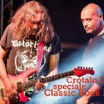 Escalibur Blues Pub Pesaro, Domenica Pomeriggio in musica