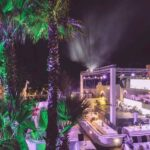 Evento post Ferragosto al Peter Pan Club di Riccione