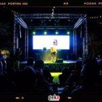 Geko discoteca, la movida di San Benedetto Del Tronto