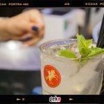 I grandi eventi della Discoteca Geko di San Benedetto