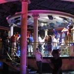 Il Lunedì più grande alla Discoteca Baia Imperiale di Gabicce Mare