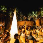 Il Venerdì post Ferragosto alla Discoteca Shada di Civitanova Marche