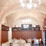 Inizia la settimana gialla al ristorante Beer Strò di Civitanova Marche