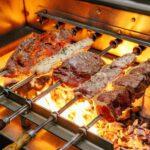 Inizia la settimana gialla del ristorante Madeirinho di Civitanova Marche