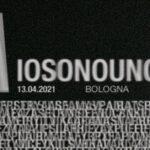 Iosonouncane, Teatro Duse Bologna