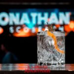 Jonathan San Benedetto, il Sabato post Ferragosto