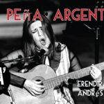 La Peña Argentina, Erendira Diaz y Andrés Langher, Grà Pesaro