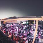La Terrazza San Benedetto Del Tronto, ultimi infrasettimanali estate 2021