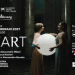 Mozart 40 dal Teatro Gentile di Fabriano