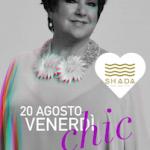 Orietta Berti + Nostalgia 90 alla Discoteca Shada di Civitanova Marche