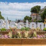 Pacchetti week end o vacanza per Riccione e Rimini Estate 2021