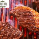 Prosegue la settimana gialla del ristorante Madeirinho di Civitanova Marche