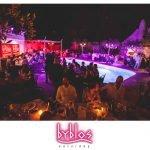 Sabato pre Notte Rosa 2021 alla Discoteca Byblos di Riccione