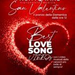 San Valentino al Frontemare di Rimini