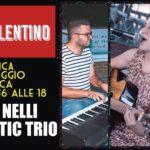 San Valentino in musica al Grà di Pesaro