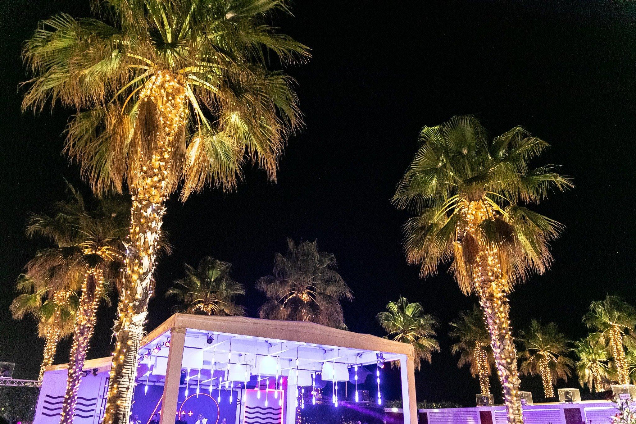 Shada discoteca Civitanova Marche, il Sabato fashion