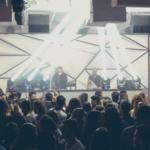 Shada Discoteca di Civitanova Marche, aspettando Ferragosto 2021