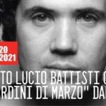 Tutto Lucio Battisti al Grà di Pesaro