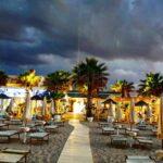 Ultimi eventi Estate 2021 del Batik beach club di Civitanova Marche