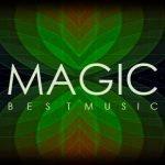 Magic The best Music, Discoteca Pineta di Milano Marittima