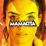 Mamacita, pre festivo della Madonna al Mia Clubbing di Porto Recanati