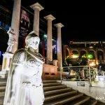 Discoteca Baia Imperiale, la leggendaria festa