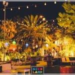 Discoteca Geko San Benedetto, inizia la settimana di Ferragosto