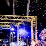 Discoteca Le Gall di Porto San Giorgio, il favoloso evento house