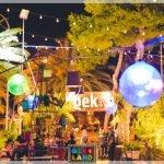 Eccezionale Domenica pre Ferragosto alla Discoteca Geko di San Benedetto Del Tronto