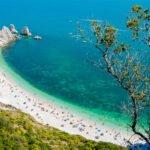 Estate 2021 Riviera Del Conero, pacchetti vacanza o week end