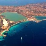 Formentera Estate 2021, pacchetti vacanza