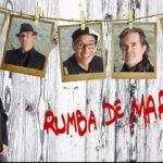 I Rumba De Mar alla Discoteca Donoma di Civitanova Marche