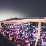 I sorprendenti eventi pre Ferragosto alla discoteca La Terrazza di San Benedetto Del Tronto